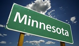 Minnesota Unemployment Lawyer